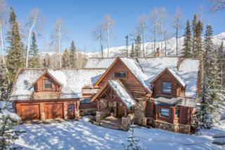 110 Polecat Lane, Mountain Village, CO 81435 (MLS #34743) :: Nevasca Realty