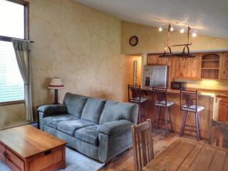 619 W Columbia Avenue 128/129, Telluride, CO 81435 (MLS #34829) :: Nevasca Realty