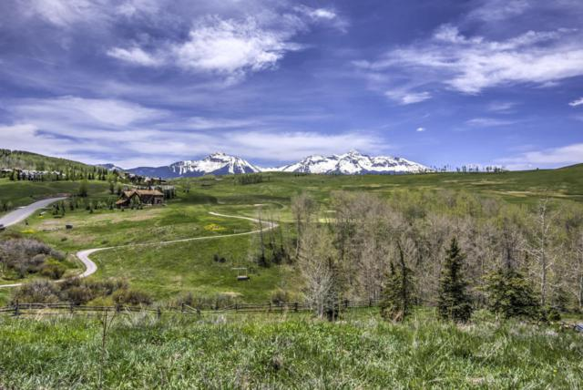 113 Lawson Ar2, Mountain Village, CO 81435 (MLS #34811) :: Telluride Properties