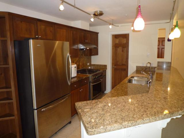 313 Adams Ranch Road 2 3G, Mountain Village, CO 81435 (MLS #34883) :: Telluride Properties