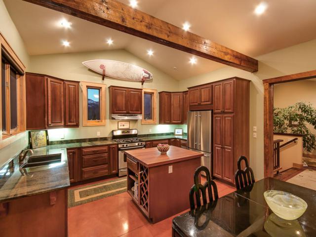 23 N River Street, Rico, CO 81332 (MLS #35197) :: Telluride Properties