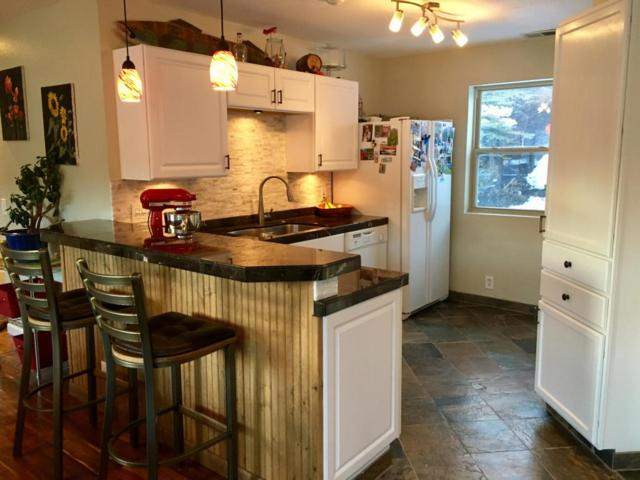 327 Adams Ranch #302, Mountain Village, CO 81435 (MLS #35234) :: Nevasca Realty