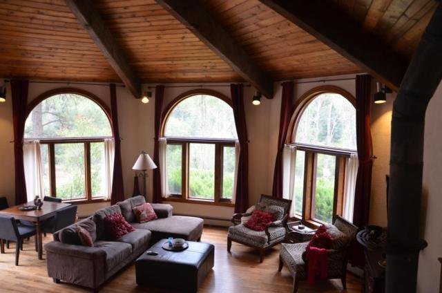 21726 Co-145, Placerville, CO 81430 (MLS #35249) :: Telluride Properties