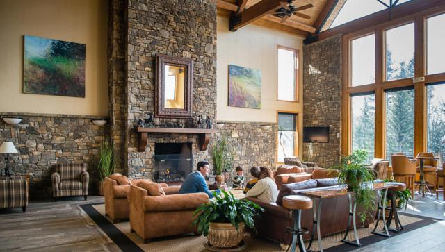 135 San Joaquin Road 102-2-I, Mountain Village, CO 81435 (MLS #35386) :: Nevasca Realty