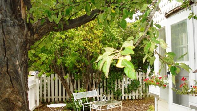 1348 Naturita Street, Norwood, CO 81423 (MLS #35456) :: Telluride Properties