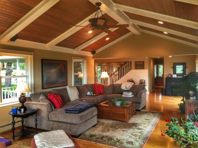1038 County Road 42Zn, Norwood, CO 81423 (MLS #35472) :: Nevasca Realty