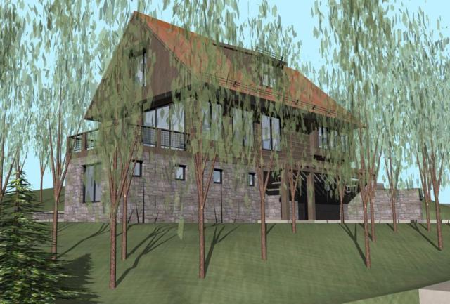 100 Eagle Drive, Mountain Village, CO 81435 (MLS #35482) :: Telluride Properties