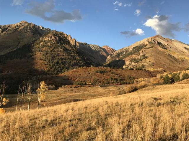 1 Diamond Ranch Road 3R 4R 5RB 7R 8R, Telluride, CO 81435 (MLS #35585) :: Nevasca Realty