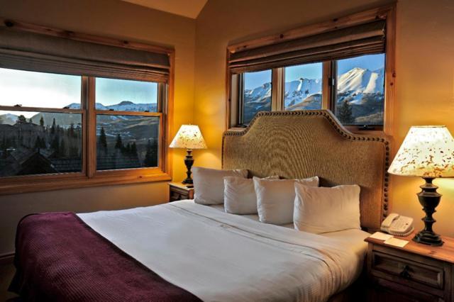 457 Mountain Village Boulevard 3218-3220, Mountain Village, CO 81435 (MLS #35590) :: Telluride Properties