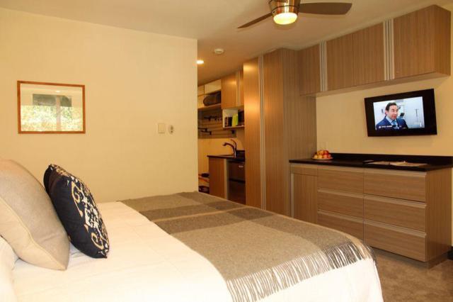 333 S Davis Street 419RA, Telluride, CO 81435 (MLS #35706) :: Telluride Properties