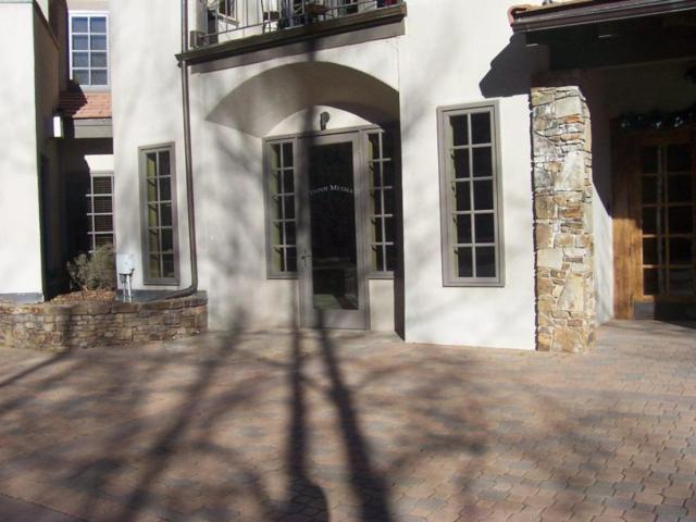 622 Mountain Village Blvd #102, Mountain Village, CO 81435 (MLS #35814) :: Telluride Properties