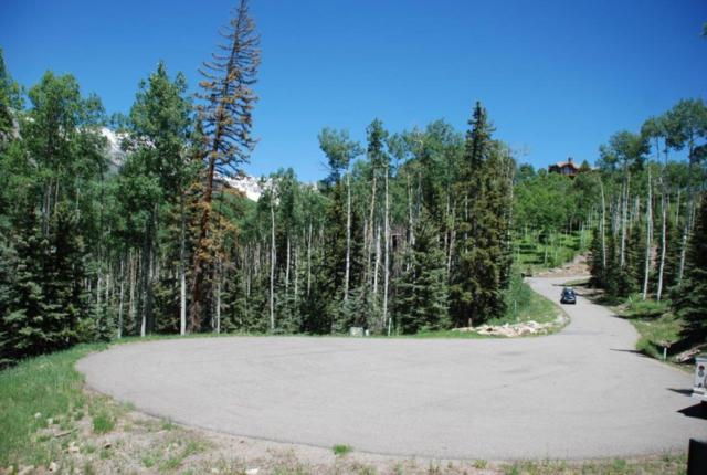 TBD Adams Way Ar51r, Mountain Village, CO 81435 (MLS #35851) :: Telluride Real Estate Corp.