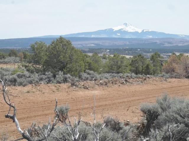 tbd Mailbox Park Road, Norwood, CO 81423 (MLS #35887) :: Nevasca Realty