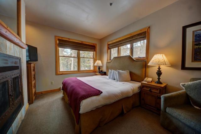 457 Mountain Village Boulevard 3006-3008, Mountain Village, CO 81435 (MLS #35962) :: Telluride Properties