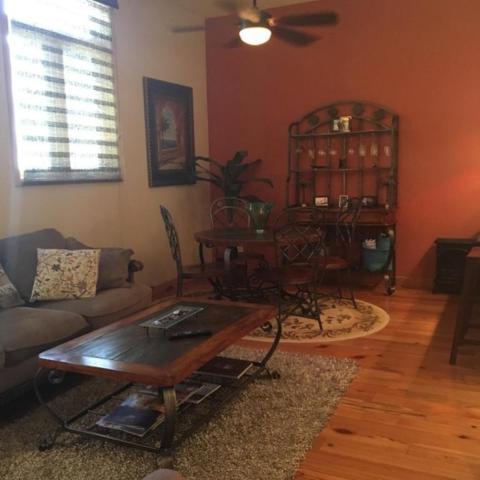 282 S Mahoney Drive 5G, Telluride, CO 81435 (MLS #36034) :: Telluride Properties