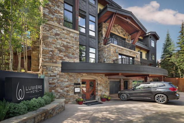 118 Lost Creek Lane, Mountain Village, CO 81435 (MLS #36207) :: Telluride Properties