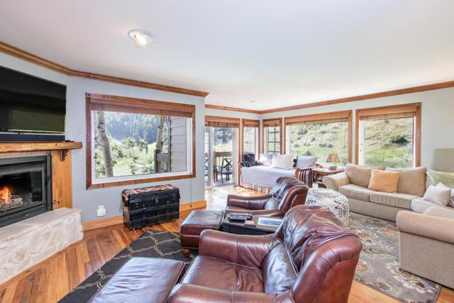 370 Mahoney Drive #108, Telluride, CO 81435 (MLS #36222) :: Nevasca Realty
