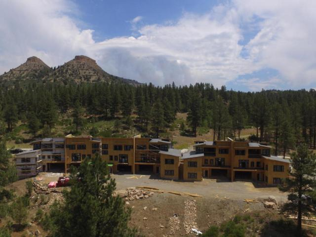 1117 Twin Buttes Avenue, Out Of Area, CO  (MLS #36224) :: Telluride Properties