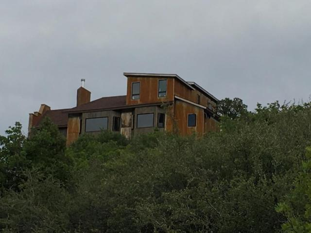 3230 Co Rd 5, Ridgway, CO 81432 (MLS #36251) :: Telluride Properties