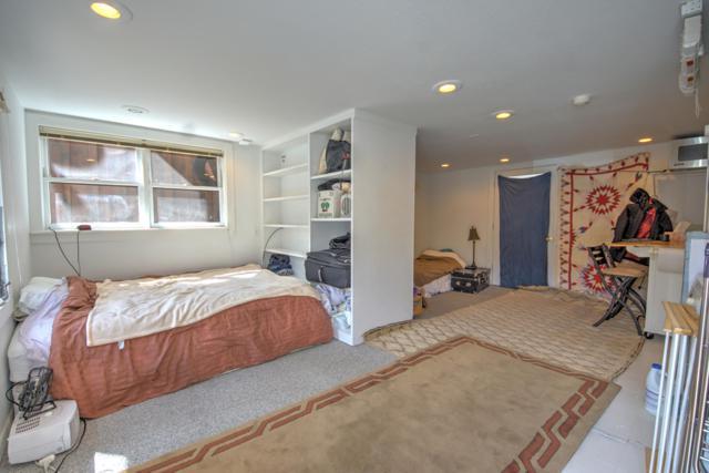 124 E Pacific Avenue I, Telluride, CO 81435 (MLS #36428) :: Nevasca Realty