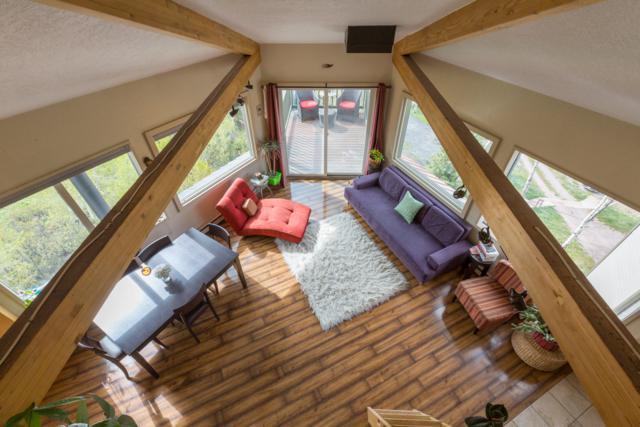 129 Nimbus Drive 16D, Telluride, CO 81435 (MLS #36475) :: Telluride Real Estate Corp.