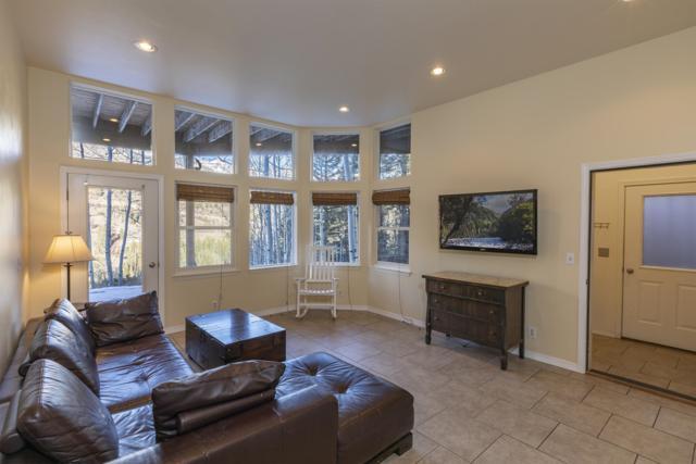 291 Rio Vistas Road 102R, Telluride, CO 81435 (MLS #36567) :: Telluride Properties