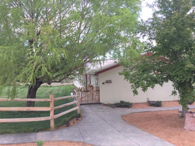 71150 Us-50, Montrose, CO 81401 (MLS #37103) :: Telluride Properties