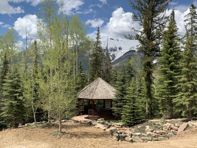 113 Highlands Way #177, Mountain Village, CO 81435 (MLS #37170) :: Nevasca Realty