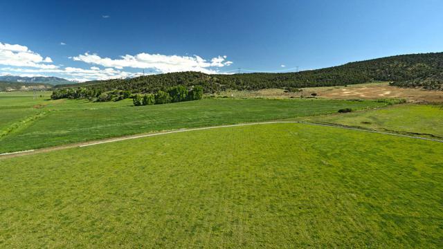 tbd S Hwy 550, Montrose, CO 81403 (MLS #37182) :: Telluride Properties
