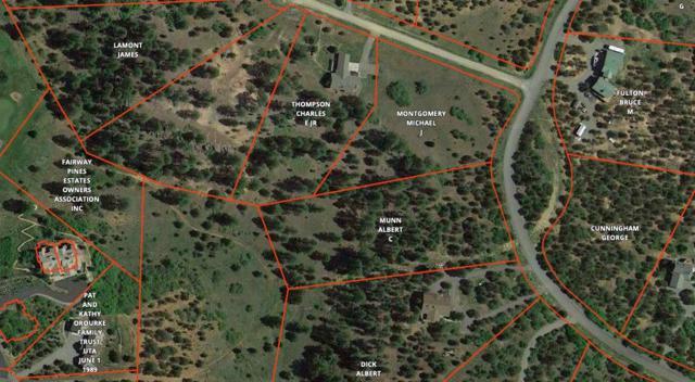 601 N Juniper Road #6, Ridgway, CO 81432 (MLS #37190) :: Telluride Properties