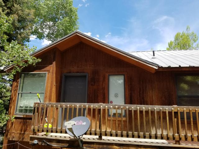 531 Society Drive #0, Telluride, CO 81435 (MLS #37220) :: Telluride Real Estate Corp.