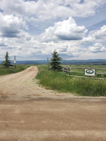 10 V44 Road E #10, Norwood, CO 81423 (MLS #37228) :: Telluride Properties