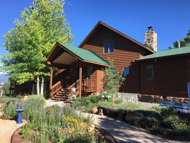 2411 County Road 1A, Montrose, CO 81403 (MLS #37290) :: Compass