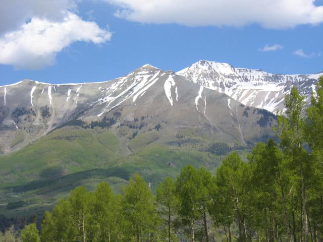 TBD Palmyra Drive 220B, Mountain Village, CO 81435 (MLS #37333) :: Telluride Real Estate Corp.