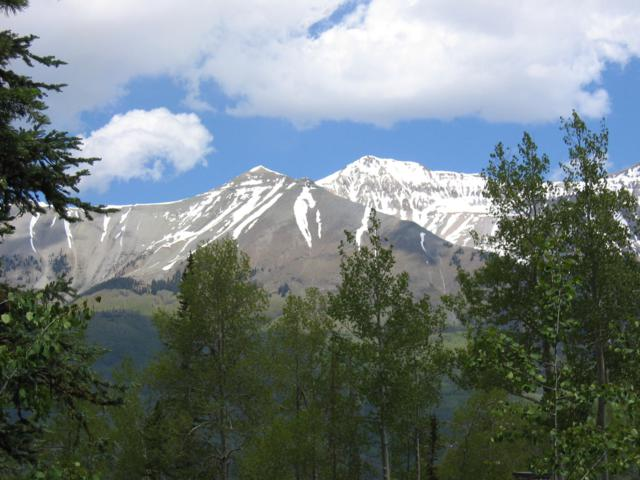 TBD Palmyra Drive 219B, Mountain Village, CO 81435 (MLS #37334) :: Telluride Real Estate Corp.
