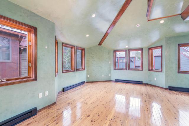 280 S Mahoney Drive 6E, Telluride, CO 81435 (MLS #37337) :: Telluride Real Estate Corp.