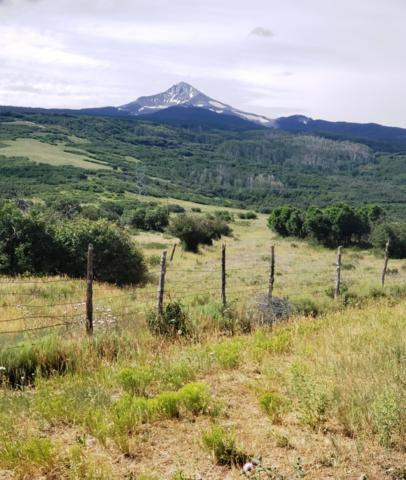 2 44Zs Road #2, Norwood, CO 81423 (MLS #37385) :: Telluride Real Estate Corp.