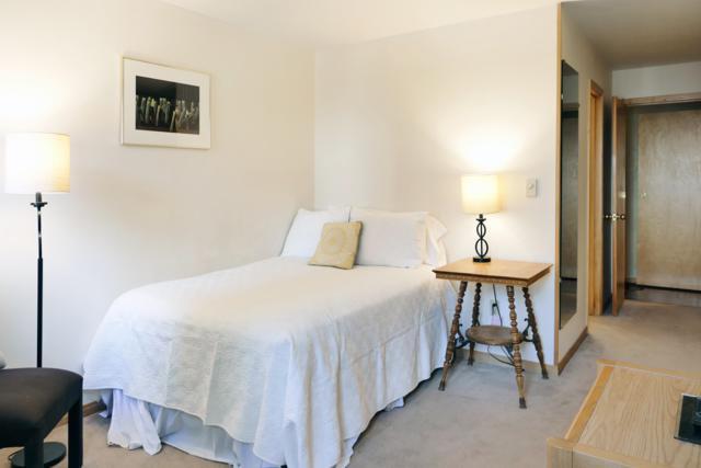 280 S Mahoney Avenue 6-O, Telluride, CO 81435 (MLS #37421) :: Telluride Properties