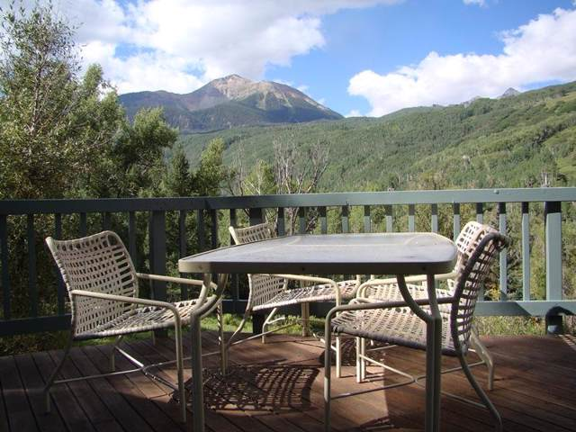 4102 County Road 63L, Telluride, CO 81435 (MLS #37518) :: Telluride Properties