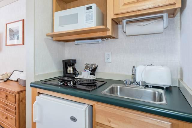 333 S Davis Street #314, Telluride, CO 81435 (MLS #37660) :: Telluride Properties