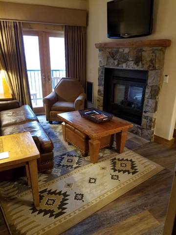 457 Mountain Village Boulevard 2208/06, Mountain Village, CO 81435 (MLS #37743) :: Telluride Real Estate Corp.