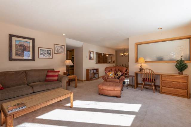 791 W Pacific Avenue 4-A, Telluride, CO 81435 (MLS #37820) :: Telluride Properties
