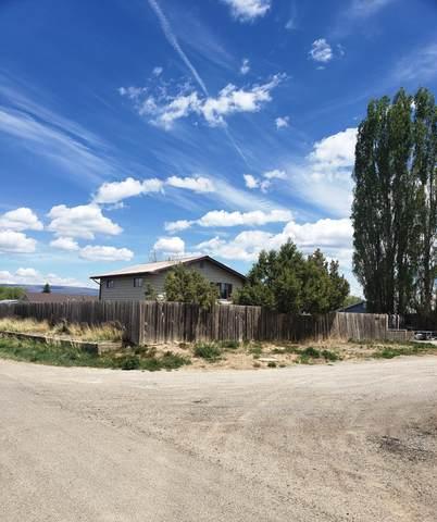 1710 Pearl Street, Norwood, CO 81423 (MLS #38166) :: Telluride Real Estate Corp.
