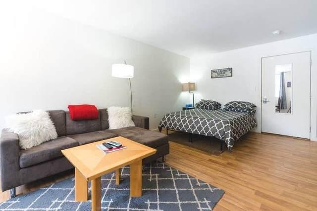 619 W Columbia Avenue #137, Telluride, CO 81435 (MLS #38219) :: Telluride Properties