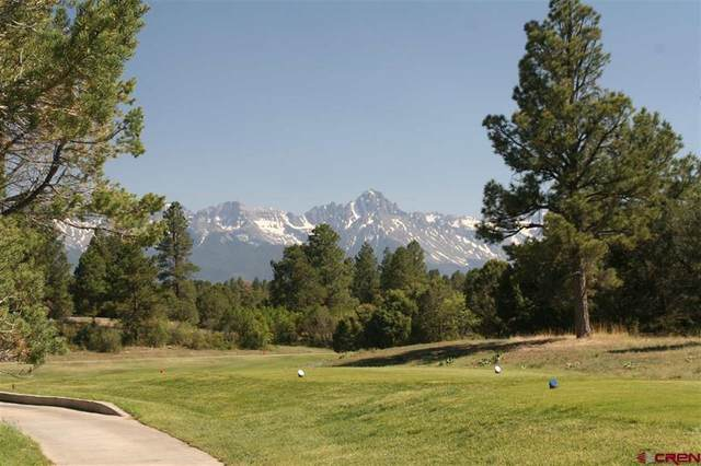 1921 Marmot Drive #534, Ridgway, CO 81432 (MLS #38349) :: Telluride Real Estate Corp.