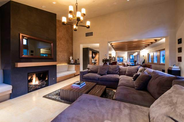 136 Country Club Drive #851, Mountain Village, CO 81435 (MLS #38492) :: Telluride Real Estate Corp.