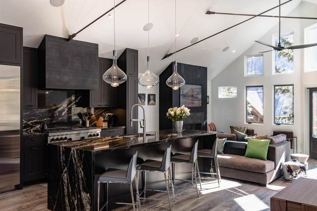 428B W Dakota Avenue, Telluride, CO 81435 (MLS #38601) :: Telluride Real Estate Corp.