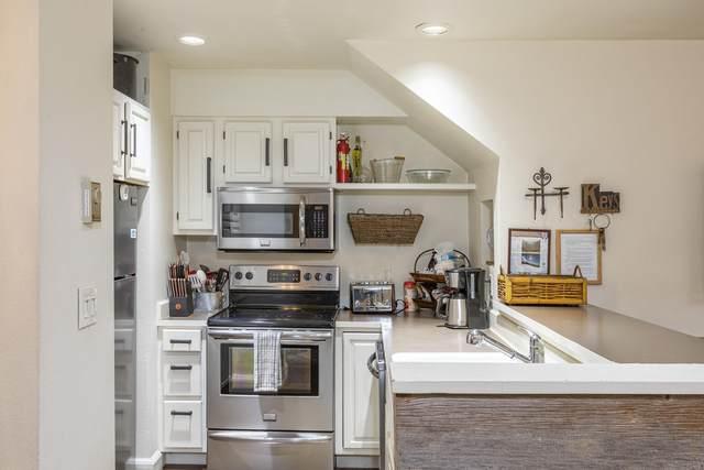 300 S Mahoney Drive R17, Telluride, CO 81435 (MLS #39077) :: Telluride Standard