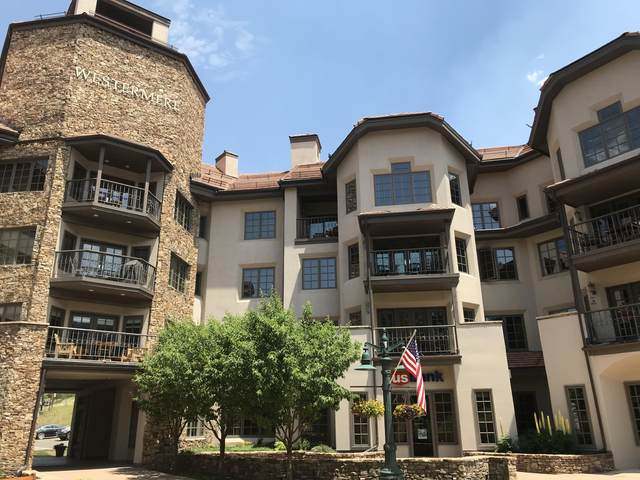622 Mountain Village Boulevard #411, Mountain Village, CO 81435 (MLS #39142) :: Compass