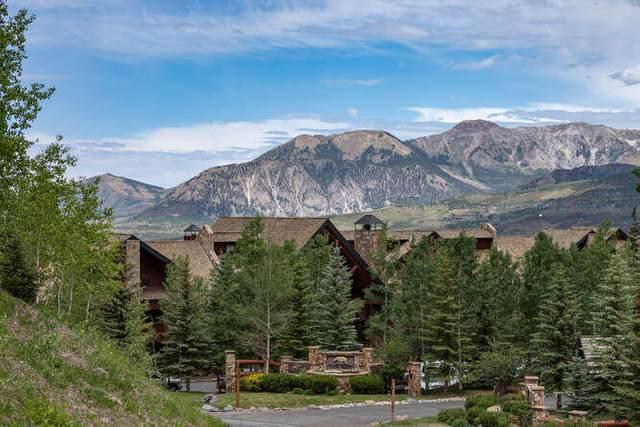 135 San Joaquin 301ABC, Mountain Village, CO 81435 (MLS #39590) :: Telluride Properties